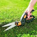 Ножици за трева и храсти