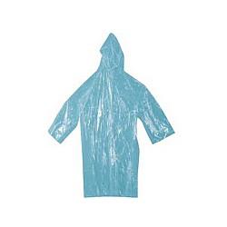 Дъждобран полиетилен DECOREX