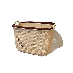 Пластмасова кошница модел 5060