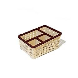 Пластмасова кошница модел 5061