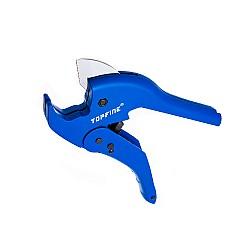 Ножица за PVC тръби Topfine мод.308