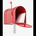 Сейфове и пощенски кутии