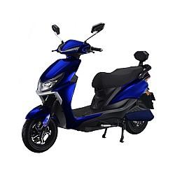 Електрически скутер 60V 1000W 20Ah