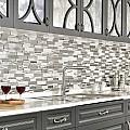 Мозайки и стъклокерамика