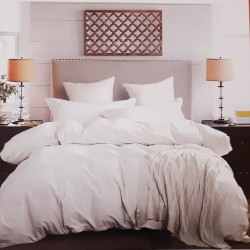 Спален комплект Morandi Beije 200/230  4 части
