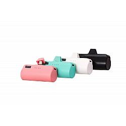Mini PowerBank 3300Mah за Iphone
