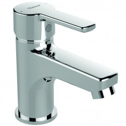 Промо комплект за баня Calista 3 в 1 B1435AA