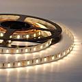 LED ленти, захранване и аксесоари