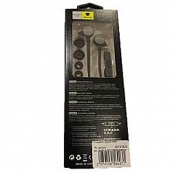 Стерео слушалки модел M-1088 черни