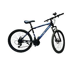 """Велосипед модел SM6.0 26"""" различни цветове"""