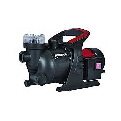 """Помпа водна  600W 1 max 50L/min 35m с воден филтър RDP-WP44"""""""