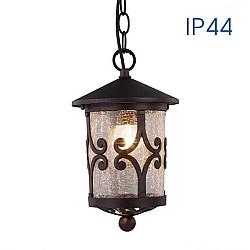 Градински фенер JARDIN H008/KO IP44