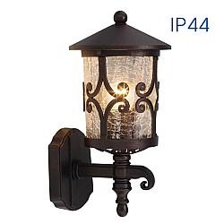 Градински фенер JARDIN WU008/KO IP44