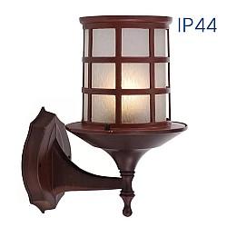 Градински фенер MIRADOR WD011/FE IP44