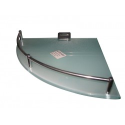 Етажерка за баня 250mm