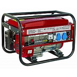 Генератор за ток бензинов 2kW RD-GG02