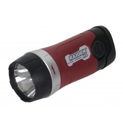 Лампа светодиодна 12V за RDP-CDL03L