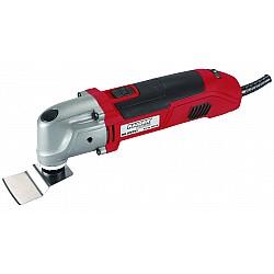 Многофункционален инструмент 280W рег. обороти LED 3.2° аксесоари RD-OMT01