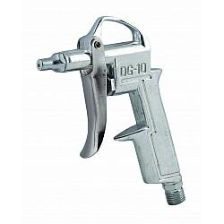 Пистолет за въздух 30mm + 80mm накрайник RD-DG02