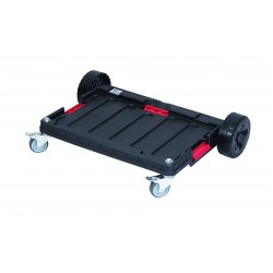 Пластмасов куфар за инструменти RDI-MB52 за мобилна система MULTIBOX