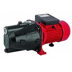 """Помпа водна 1000W 1"""" max 40L/min RD-JET100"""