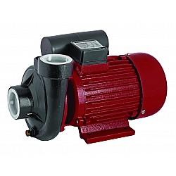 """Помпа водна 1500W 2"""" max 500L/min RD-2DK20"""