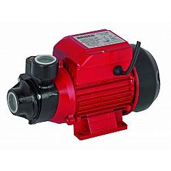 """Помпа водна  370W 1"""" max 35L/min RD-PK60"""