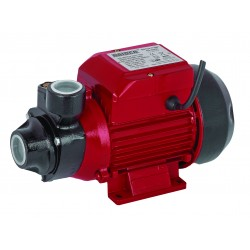 "Помпа водна  500W 1"" max 40L/min RD-WP60"