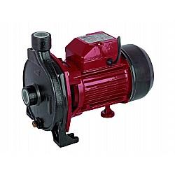 "Помпа водна  850W 1"" max 120L/min RD-WP158"