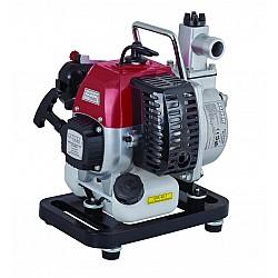 """Помпа водна бензинова 0.83kW 1"""" 133 L/min RD-GWP02"""