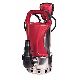 """Помпа водна потопяема за мръсна вода 1100W 1 308L/min 8m RD-WP39"""""""