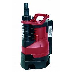 Помпа водна потопяема за мръсна вода  400W 1 max 150L/min 5m RDP-WP28