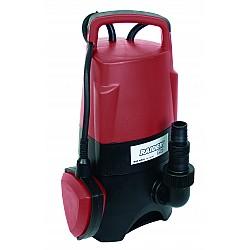Помпа водна потопяема за мръсна вода  750W 1 max 217L/min 8m RDP-WP25