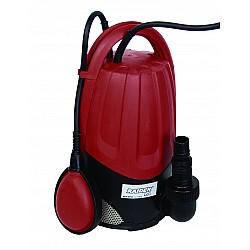 Помпа водна потопяема за мръсна вода  900W 1max 250L/min 9.5m RDP-WP26
