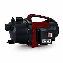 "Помпа водна  600W 1 max 50L/min 35m RD-WP43"""