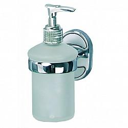 Дозатор за течен сапун серия Ариел 30963