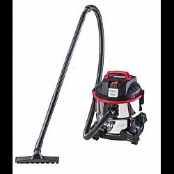 Прахосмукачка за сухо и мокро 1250W20LInoxRD-WC10