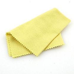 Домакинска кърпа антистатик