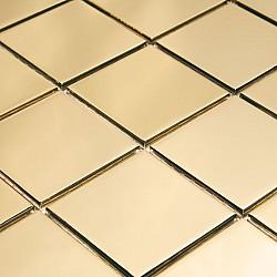 Стъклокерамика - BETAS - A3000 GOLD  - 30х30