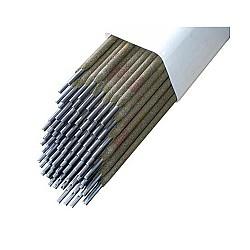 Електроди МАРИНА Ф2.00x300 - 5kg