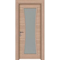 Интериорна врата - VD Ваза
