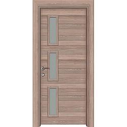 Интериорна врата - VD 3