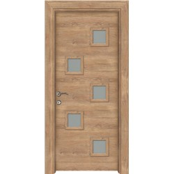 Интериорна врата - VD 4