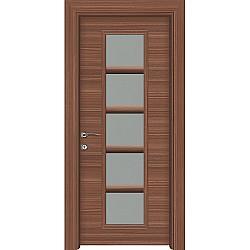 Интериорна врата - VD 5