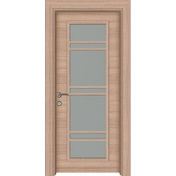 Интериорна врата - VD 7