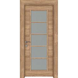 Интериорна врата - VD 8