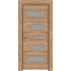 Интериорна врата - VD 9