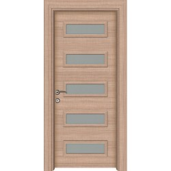 Интериорна врата - VD 10