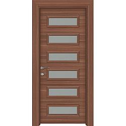 Интериорна врата - VD 11