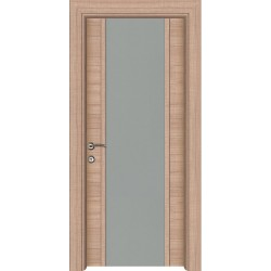 Интериорна врата - VD 12